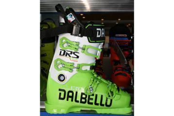 Best Dalbello 130America's Bootfitters Drs 130America's 130America's Dalbello Drs Dalbello Bootfitters Best Drs kuTPXiZOw