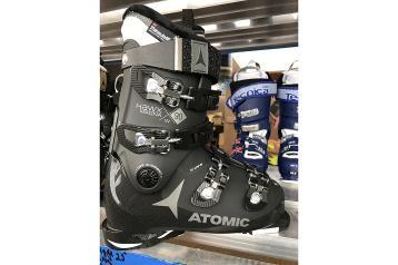 Atomic Hawx Magna 90 W  2ea3a6b46